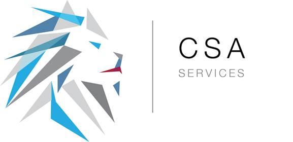 CSA Services S.A.